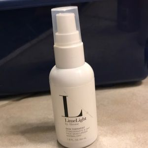 Other - Limelight skin therapist